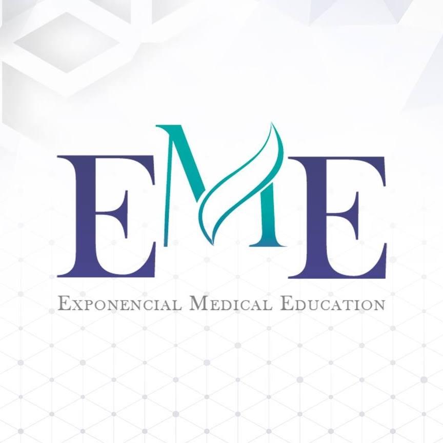 eme_doctors