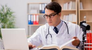 O ensino médico ao longo dos anos