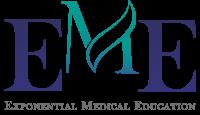 logo-emedoctors